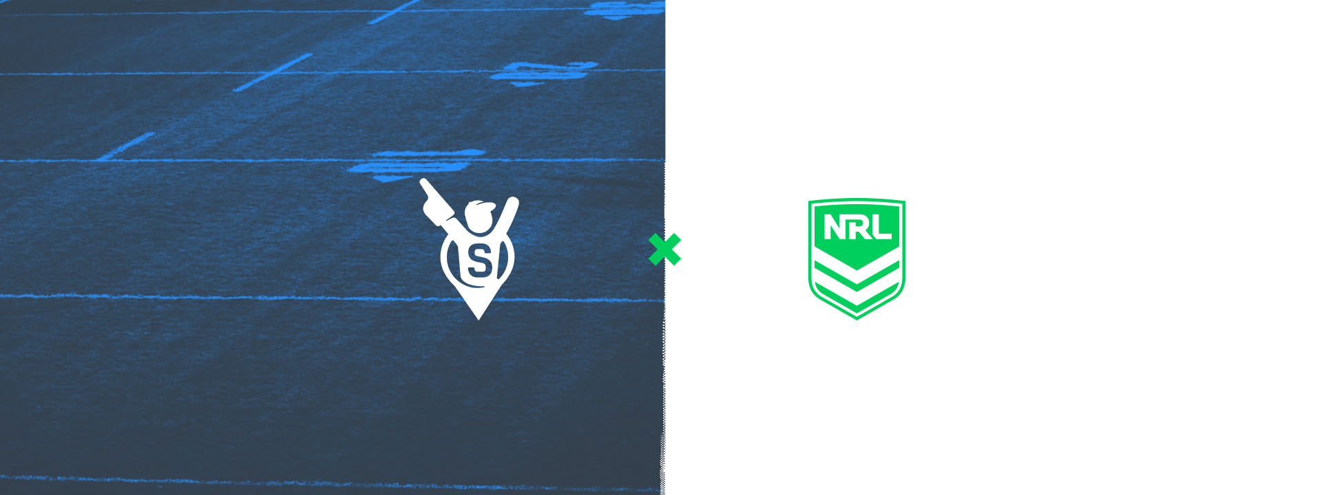 We're now an Authorised Travel Provider for NRL Travel
